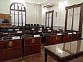 Senado de Entre Ríos Nov 2018 01.jpg