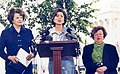 Senator Boxer Speaks Out on Social Security May 18, 2000.jpg
