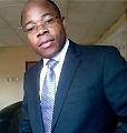 Senator Emmanuel Onwe.jpg