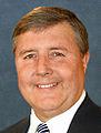 Senator Jim Norman.jpg