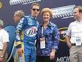 Senator Stabenow meets with NASCAR driver Brad Keselowski (6100144818).jpg