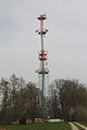 Sendeturm Oberberken 31032014.JPG