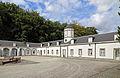 Seneffe Castle R16.jpg