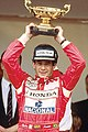 Senna 1992 Monaco cropped 2.jpg