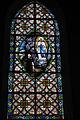 Senonches Notre-Dame 717.jpg