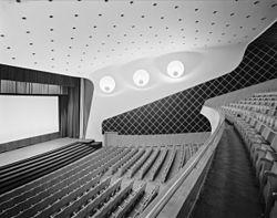 kino oslo sentrum