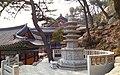 Seongjuam Hermitage.jpg