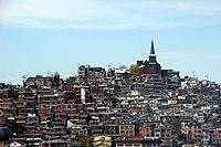 Seoul-Yongsan.gu-01.jpg