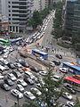Seoul rush 01.jpg