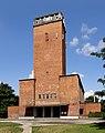 Sepolno Zimpel Kirche.jpg