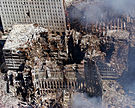 September 17 2001.jpg