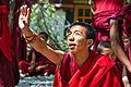 Sera Monastery19.jpg