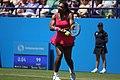 Serena Williams Eastbourne (14).jpg
