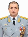 Sergey Kobylash, 2017.jpg