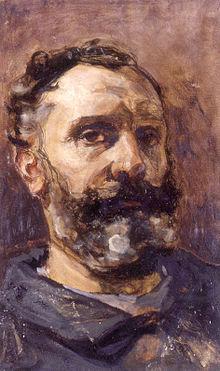 Luigi Serra