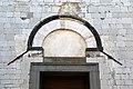 Serravalle Pistoiese, santo stefano, esterno 04.jpg