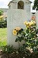 Serre Road Cemetery No.2 -23.jpg