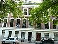 Servaasbolwerk 12, Utrecht.jpg