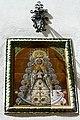 Sevilla 3001 14.jpg