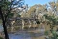 Seymour Old Goulburn Bridge 010.JPG