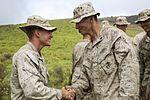 Sgt. Clay Hair - Tennessee Marine behind the trigger 151101-M-SB674-319.jpg