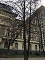 Shabolovka Street, Moscow - 5439.jpg