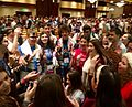 Shacharit Live at USY International Convention.jpg