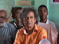 Shahabuddin Ahmed, artist.jpg