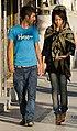 Shahrdari street-Tajrish-Tehran (11) (7982965485) (cropped).jpg
