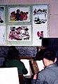 Shanghái, Palacio de los Pioneros 1978 04.jpg