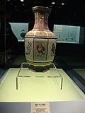 Shanghai Museum DSC01375 (4790957944).jpg