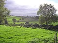 Shanmaghry - geograph.org.uk - 253973.jpg