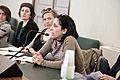 Share Your Knowledge - Presentazione del 20 aprile 2011 - by Valeria Vernizzi (67).jpg