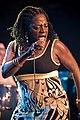 Sharon Jones Northsea Jazzfestival 2008 (3593331360).jpg