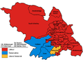 Sheffield UK local election 1990 map.png