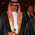 Sheikh Ahmed bin Khaled Al-Juffali.jpg