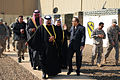 Sheiks assure partnership, continued support to United States Division-Center leaders DVIDS237005.jpg