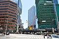 Shibuya Stream-1a.jpg