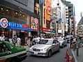 Shibuya Town in 2008 Early Summer - panoramio - kcomiida (24).jpg