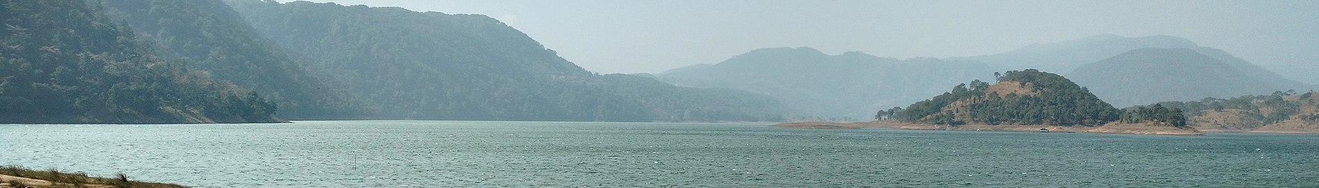 Shillong Banner.jpg