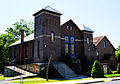 Shiloh Baptist Church-cropped.jpg
