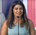 Shilpa Manjunath.png