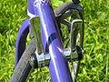 Shimano shifters-frame mounted.jpg