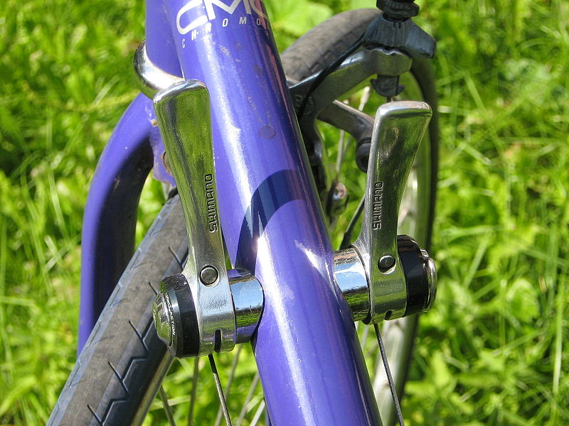 Datei:Shimano shifters-frame mounted.jpg