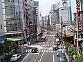 Shinjuku NIshi-Guchi05.jpg