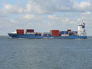 Ship Tina (2).jpg