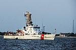 Ships at Sea (7259346534).jpg