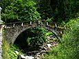 Shiroka Laka Bridge-8.jpg