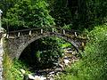 Shiroka Laka Bridge-8.jpg