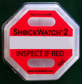 Shockwatch 2 OK.png